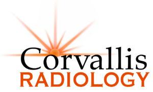 Corvallis Radiology