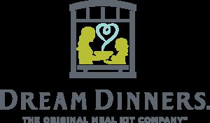 Dream Dinners Corvallis