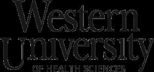Western University of Health Sciences